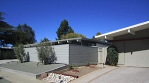 "609 W Remington Drive ""Green Build"" Eichler Intero Real Estate"