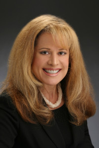 Jeni Pfeiffer Associate Broker, Realtor