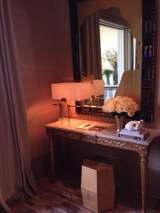 3660 Jackson Street SF_Luxurious Furnishings