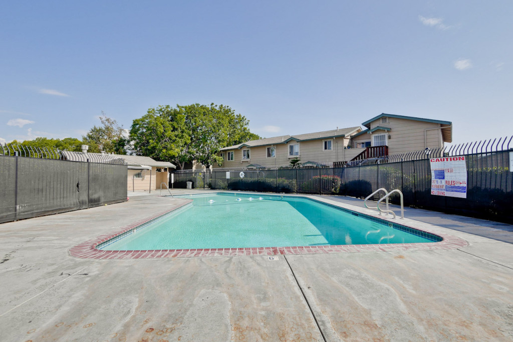 3191 Groth Court, San Jose_Pool