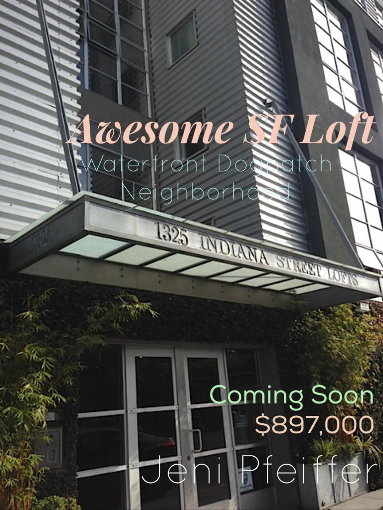 ComingSoon_1325 Indiana Street_LOFT