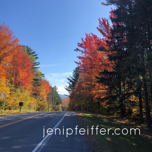 Stowe Vermont_Jeni Pfeiffer